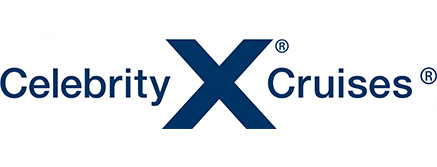 BEST OF CELEBRITY CRUISES logo