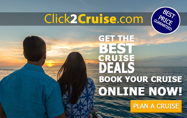 Click2Cruise-banner004